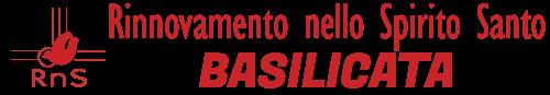 RnS Basilicata